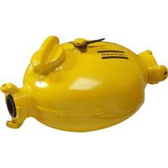 BLG 30 Smørepotte for trykkluftdrevet utstyr