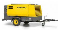 XA(V,H,T,M)S 307 - 407